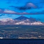 Pico del Teide thumbnail