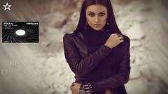 ◆ Akku - ♫ Bite The Bullet ♫ (The Avains Remix) [Defcon Recordings] ◆ - Star Trance #YouTube #ASOTIBIZA2 #LuigiVanEndless #Uplifting #Melodic #Tech #Vocal #Trance #UpliftingTrance #MelodicTrance #TechTrance #VocalTrance https://youtu.be/VLL3DEAFPcY This t (LuigiVanEndless) Tags: facebook youtube luigi van endless música electrónica noticias videos eventos reviews canales news