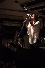 Lovelace live at Terra, Tokyo, 13 Nov 2018 -00065