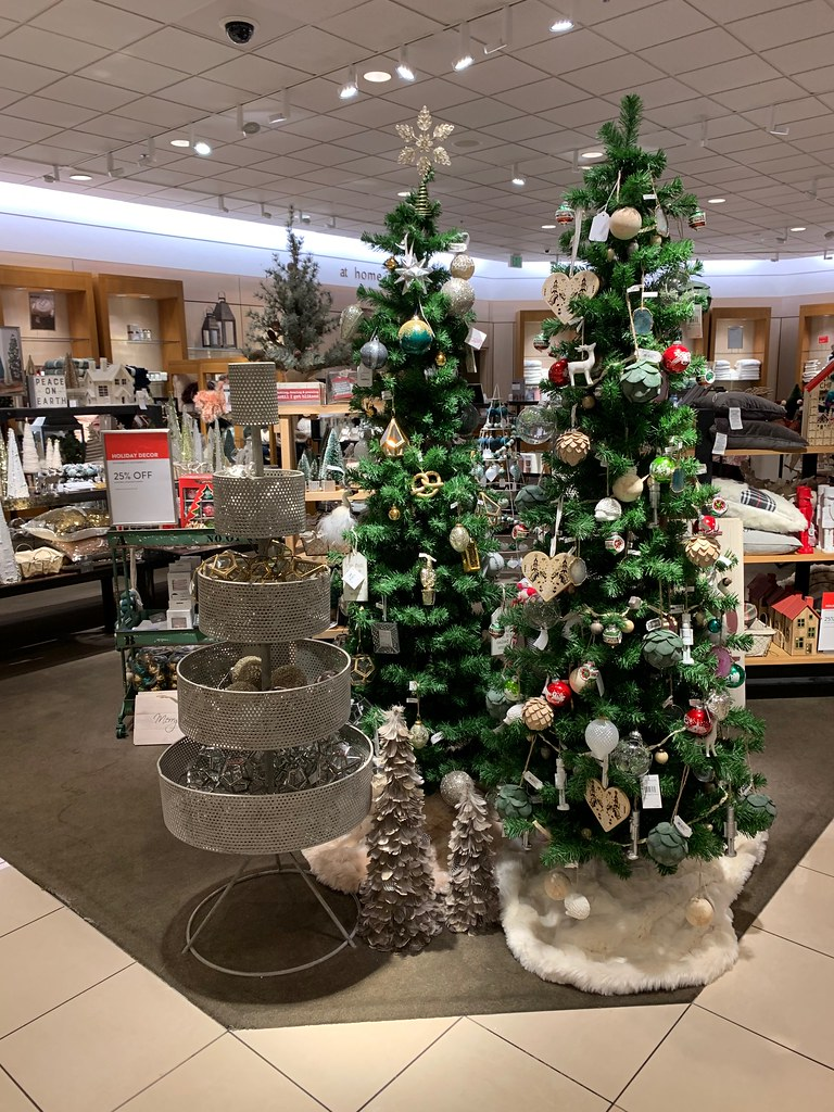 The World\'s newest photos of christmas and nordstrom - Flickr Hive Mind