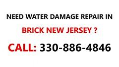 Water damage repair Brick New Jersey NJ #330-886-4846 (bennett.onmarket) Tags: water damage repair brick new jersey nj 3308864846