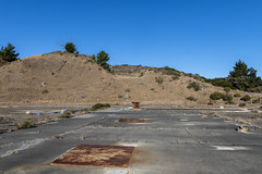 Third Notch (dcnelson1898) Tags: angelislandstatepark angelisland tiburon sanfranciscobay california northerncalifornia statepark outdoors america usa unitedstates nikeajaxbattery