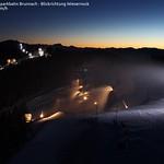 menschlicher Schnee.2 thumbnail