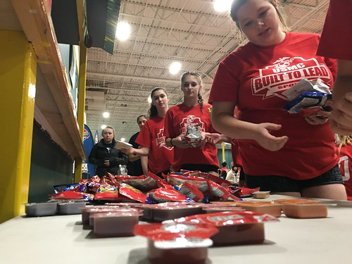 """Waterford Volleyball • <a style=""""font-size:0.8em;"""" href=""""http://www.flickr.com/photos/152979166@N07/44344249810/"""" target=""""_blank"""">View on Flickr</a>"""