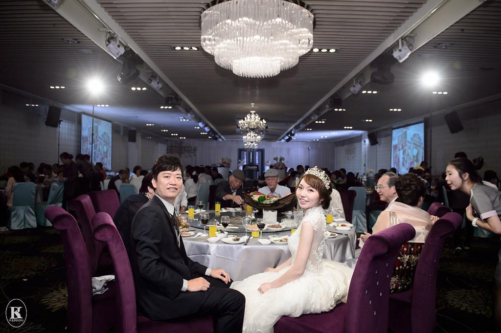 全國麗園婚攝_247