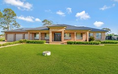 85-89 Mount Vernon Road, Mount Vernon NSW