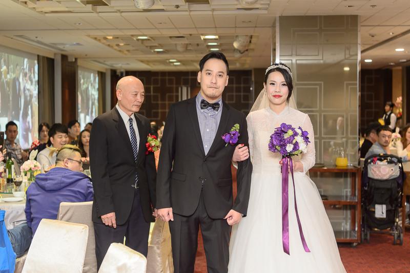 老爺酒店婚宴,老爺酒店婚攝,婚攝推薦,婚攝,MSC_0028