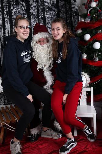 Kerstmarkt Dec 2018_9_243