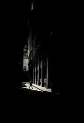 untitled-0020262 (Stevenchen912) Tags: streetphoto streetscene streetportrait urbanlife urbanstreet candid cadid composition contrast decisivemoment depth dark silhouette bw blackwhite inspired dreamy mood