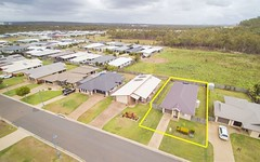 92 Acres Road, Kellyville NSW