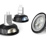 LED Spot Lightの写真
