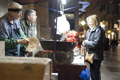 _DSF3225 (xiskya) Tags: street nocturnas callejeras night