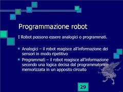CR18_Lez01_intro_29