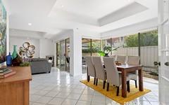 11 Banyule Court, Wattle Grove NSW