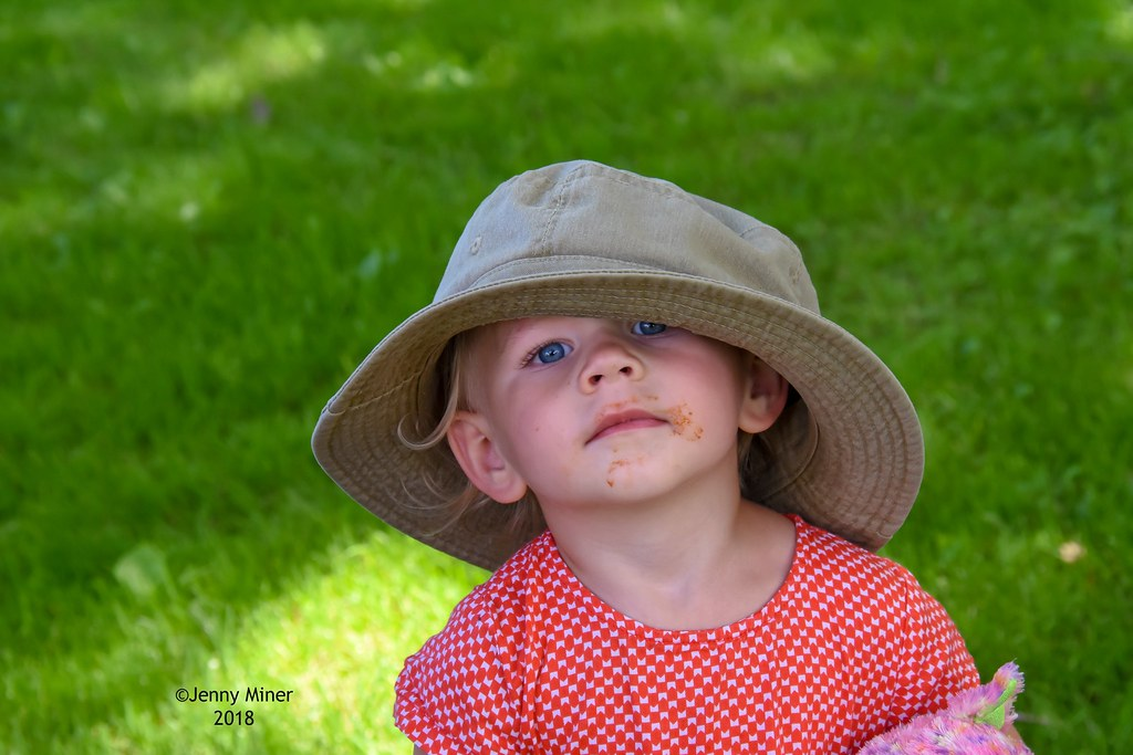 ed1d7daa9 The World's Best Photos of hat and silly - Flickr Hive Mind