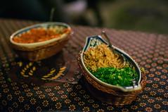 Indonesian Pop-Up Kitchen 6 @ Catraio (Gail at Large   Image Legacy) Tags: 2018 catraio indonesian indonesianpopupkitchen indonesianpopupkitchen6 porto portugal food gailatlargecom