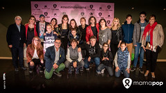 "Photocall Mamapop 2018 <a style=""margin-left:10px; font-size:0.8em;"" href=""http://www.flickr.com/photos/147122275@N08/45061010115/"" target=""_blank"">@flickr</a>"
