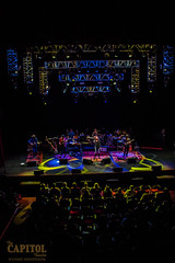 Edie Bickel and the New Bohemians 11.8.18 the cap photos by chad anderson-9348 (capitoltheatre) Tags: thecapitoltheatre capitoltheatre thecap ediebrickell newbohemians ediebrickellnewbohemians housephotographer portchester portchesterny livemusic