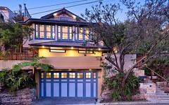 43 Queenscliff Road, Queenscliff NSW