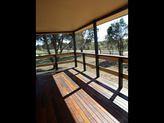 152 Heaton Road, Quorrobolong NSW