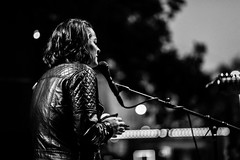 FB4A5722 20181110 (Rob Chickering) Tags: blackandwhitephotography livemusicphotography livemusic concertphotographytexasmusic canonusa sigmaart concertphotgrapher musicphotographer livemusicphotographer ansley fortworth fortwothmusic lolas dallas texas unitedstates
