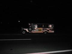 DSCN5107 (renan sityar) Tags: victoria laguna jeepney
