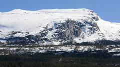Mountain 1.8, Telemark, Norway (Knut-Arve Simonsen) Tags: telemark norge норвегия norway noruega norwegen norvegia norvège नॉर्वे 挪威 ノルウェー நோர்வே νορβηγία sydnorge sørnorge østlandet norden scandinavia скандинавия