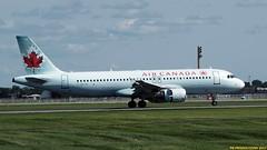 P7281315_1 (hex1952) Tags: yul trudeau canada airbus aircanada a320