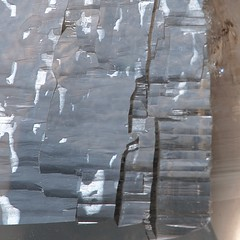 Quarz, Quartz, Bergkristall, Rockcrystal, (www.topcut.ch) Tags: bergkristall macroshot makroaufnahme quartz rockcrystal makro quarz