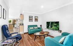 40/19A Young Street, Neutral Bay NSW