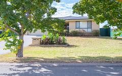 10 Mussel Street, Muswellbrook NSW