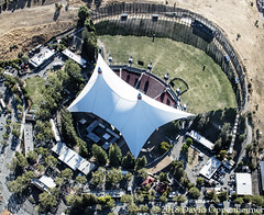 Shoreline Amphitheatre Aerial (Performance Impressions LLC) Tags: shorelineamphitheatre amphitheater shorelineamphitheatreaerial outdoor arena show concert aerial aerialphoto mountainview california travel bayarea marquee boxoffice tickets entrance 17090215763 1amphitheatrepkwy sanfranciscobayarea siliconevalley gratefuldead billgraham oneamphitheatreparkway tent 94043 livenation stealyourface unitedstates usa