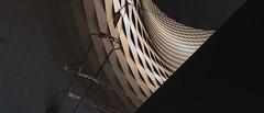 L1010028.jpg (Butters.photo) Tags: switzerland messeplatz night buildings powerlines autumn basel