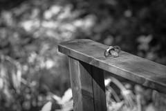 Pacifier (mellting) Tags: eskilstuna nikond500 platser sigma1506005063sport skjulsta bloggad flickr instagram matsellting mellting nikon sverige sweden pacifier napp bnw blackandwhite monochrome