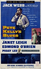 Pete Kelly's Blues (poedie1984) Tags: jayne mansfield vera palmer blonde old hollywood bombshell vintage babe pin up actress beautiful model beauty hot girl woman classic sex symbol movie movies star glamour girls icon sexy cute body bomb 50s 60s famous film kino celebrities filmstar diva superstar american goddess mannequin black white blond sweater cine cinema screen gorgeous legendary iconic pete kellys blues kelly s janet leigh edmond obrien o brien andy devine lee marvin ella fitzgerald 1955 cigarette color colors