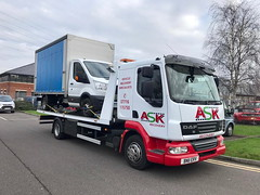 IMG-20181210-WA0001 (JAMES2039) Tags: volvo fm12 ca02tow fh13 globetrotter pn09juc pn09 juc tow towtruck truck lorry wrecker rcv heavy underlift heavyunderlift 8wheeler 6wheeler 4wheeler frontsuspend rear rearsuspend daf lf cf xf 45 55 75 85 95 105 tanker tipper grab artic box body boxbody tractorunit trailer curtain curtainsider tautliner isuzu nqr s29tow lf55tow flatbed hiab accidentunit iveco mediumunderlift au58acj ford f450 renault premium trange cardiff rescue breakdown night ask askrecovery recovery scania 94d w593rsc bn11erv sla superlowapproach demountable