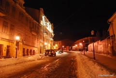 Зимовий Київ 160 InterNetri.Net Ukraine