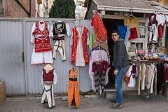 DSC01500 (71piotr) Tags: balkan балкан novipazar sandżak serbija serbia kosovskamitrovica mitrovica kfor kosovo