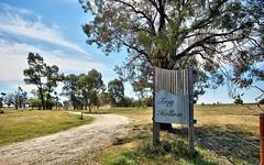 1591 Mayrung Rd, Deniliquin NSW
