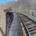 11 39 15 Goat Canyon Trestle