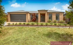 5 Katies Place, Carrum Downs VIC