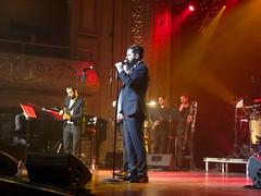 Mission Concert Gala 2018 - 50