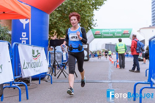 FotoBadajoz-6132