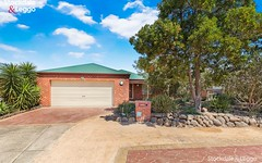 25 Eleanor Drive, Hoppers Crossing VIC