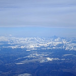 ALPS FROM FLIGHT ORY-NCE AF6204 A321 F-GMZD thumbnail