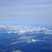 ALPS FROM FLIGHT ORY-NCE AF6204 A321 F-GMZD