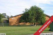 1/1 Fuschia Drive, Taree NSW