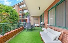 10309/177-219 Mitchell Road, Erskineville NSW