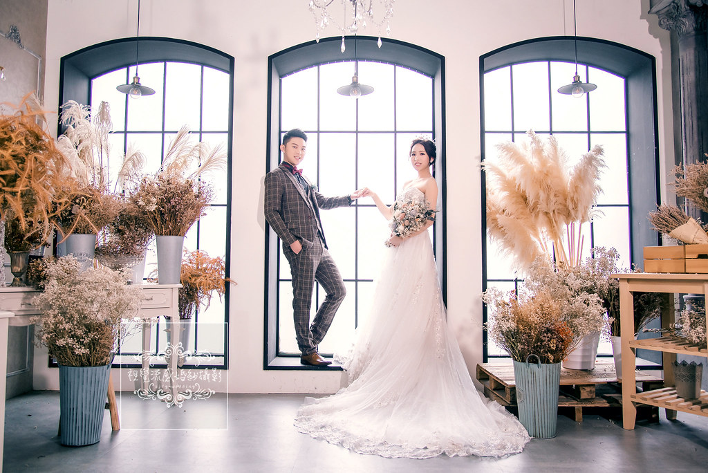巷子內攝影棚出租,攝影棚租借,自助婚紗棚,Cosplay棚,網拍棚,商業攝影棚,動態攝影棚,廣告棚,婚紗攝影棚