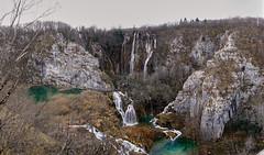 _DSC9128 (#KPTN) Tags: plitvice croatia plitvicka jezera lakes